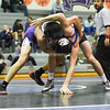AW Wrestling Tuscarora vs Potomac Falls-44