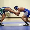 AW Wrestling Woodgrove vs Riverside-10