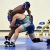 AW Wrestling Woodgrove vs Riverside-19
