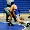 AW Wrestling Woodgrove vs Riverside-3