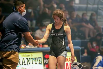 wrestling_granitehills_051521-0418