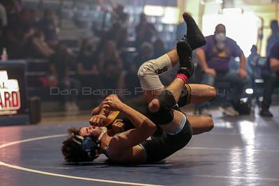 wrestling_granitehills_051521-0462