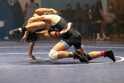 wrestling_granitehills_051521-0443