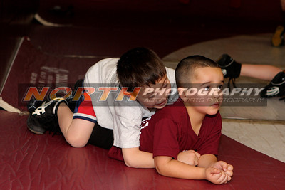 02/22/2010 Bayshore Youth Wrestling