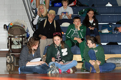 ZCHS HCC JV Tournament 1-19-13_0020