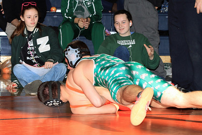 ZCHS HCC JV Tournament 1-19-13_0022