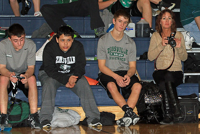 ZCHS HCC JV Tournament 1-19-13_0018