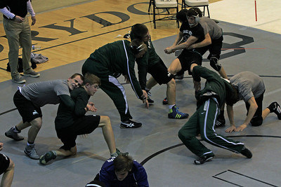 ZCHS Old Capitol Classic 1-5-13_0004
