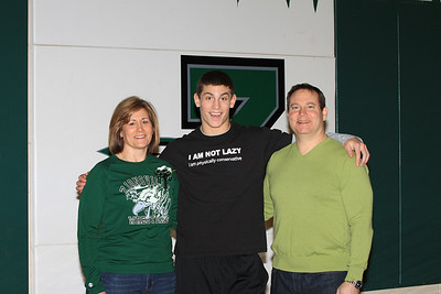 ZCHS Southport Senior Night 1-17-13_0067