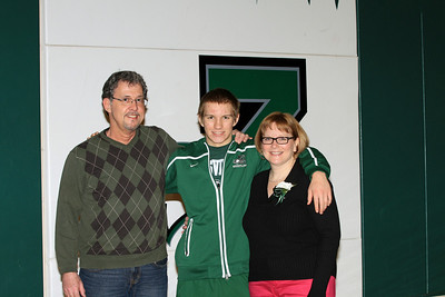 ZCHS Southport Senior Night 1-17-13_0051