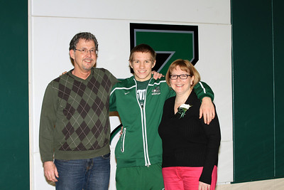 ZCHS Southport Senior Night 1-17-13_0047