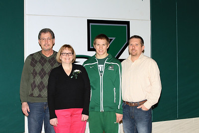 ZCHS Southport Senior Night 1-17-13_0056