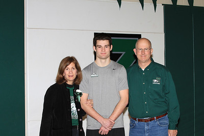 ZCHS Southport Senior Night 1-17-13_0005
