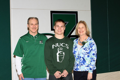 ZCHS Southport Senior Night 1-17-13_0012