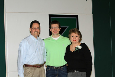 ZCHS Southport Senior Night 1-17-13_0038