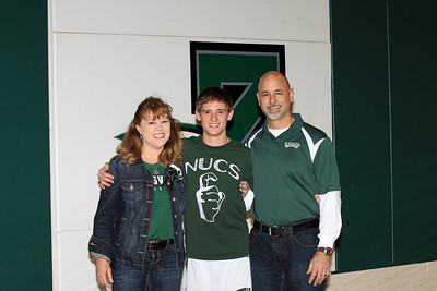 ZCHS Southport Senior Night 1-17-13_0029