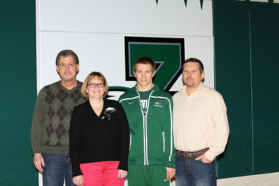 ZCHS Southport Senior Night 1-17-13_0055