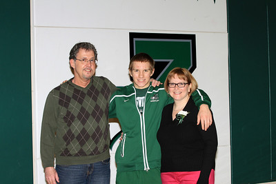 ZCHS Southport Senior Night 1-17-13_0050