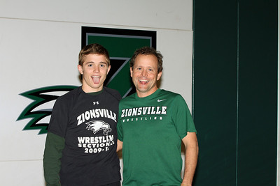 ZCHS Southport Senior Night 1-17-13_0024
