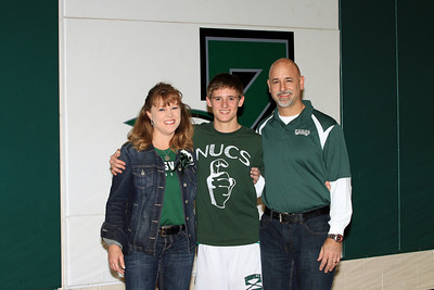 ZCHS Southport Senior Night 1-17-13_0028
