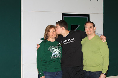 ZCHS Southport Senior Night 1-17-13_0072
