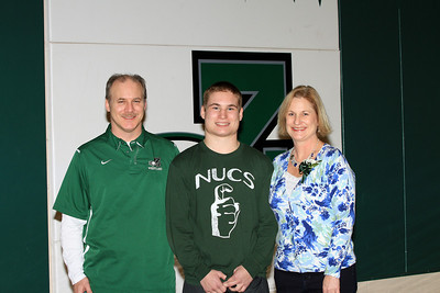 ZCHS Southport Senior Night 1-17-13_0011