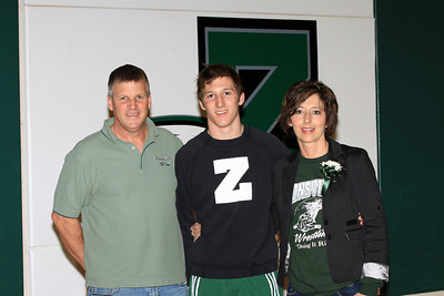 ZCHS Southport Senior Night 1-17-13_0032