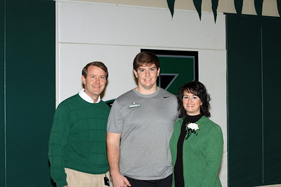 ZCHS Southport Senior Night 1-17-13_0017