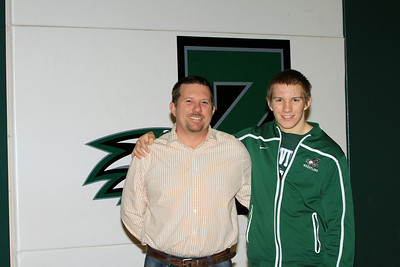 ZCHS Southport Senior Night 1-17-13_0045