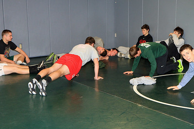ZCHS Sit-up Push-up-a-thon 11-17-12_0018
