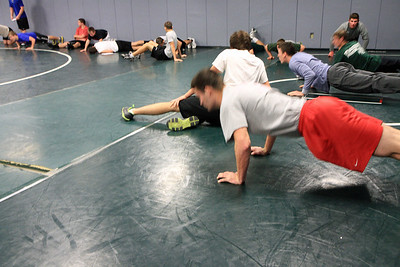 ZCHS Sit-up Push-up-a-thon 11-17-12_0001