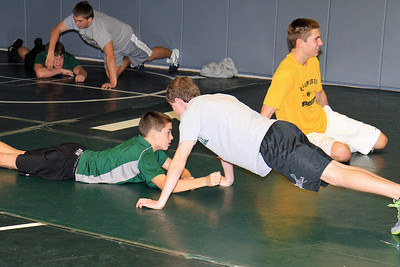 ZCHS Sit-up Push-up-a-thon 11-17-12_0016