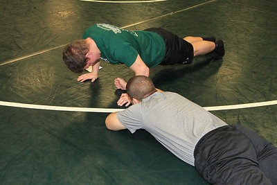 ZCHS Sit-up Push-up-a-thon 11-17-12_0022