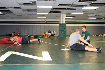 ZCHS Sit-up Push-up-a-thon 11-17-12_0012