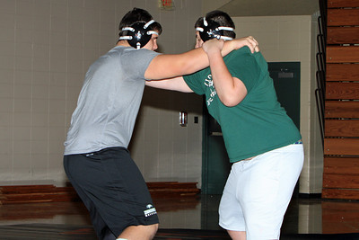 Wrestle Offs and Pink 11-10-12_0025