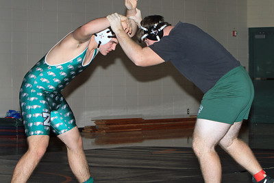 Wrestle Offs and Pink 11-10-12_0029