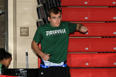ZCHS vs Fishers Dual 12-19-13_0015