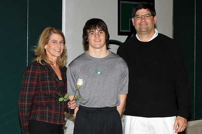 ZCHS Lebanon Dual Senior Night 1-14-14_0046