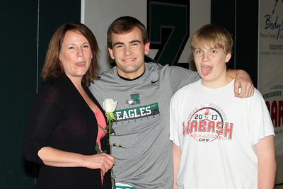 ZCHS Lebanon Dual Senior Night 1-14-14_0059