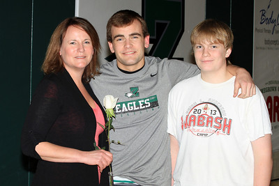 ZCHS Lebanon Dual Senior Night 1-14-14_0060
