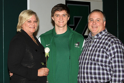 ZCHS Lebanon Dual Senior Night 1-14-14_0049