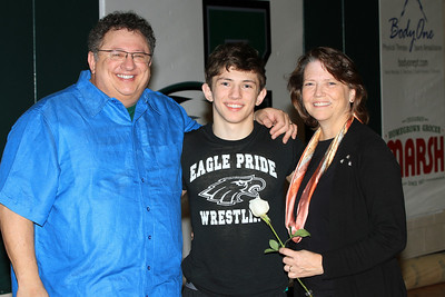 ZCHS Lebanon Dual Senior Night 1-14-14_0054