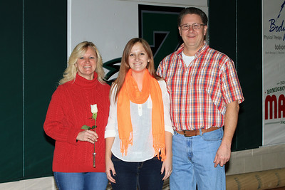 ZCHS Lebanon Dual Senior Night 1-14-14_0013