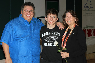 ZCHS Lebanon Dual Senior Night 1-14-14_0056