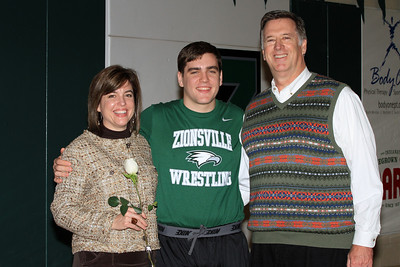 ZCHS Lebanon Dual Senior Night 1-14-14_0027