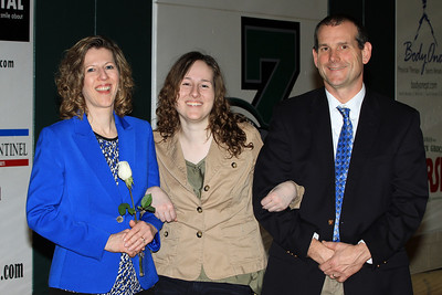 ZCHS Lebanon Dual Senior Night 1-14-14_0064