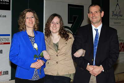 ZCHS Lebanon Dual Senior Night 1-14-14_0065