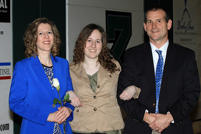 ZCHS Lebanon Dual Senior Night 1-14-14_0062