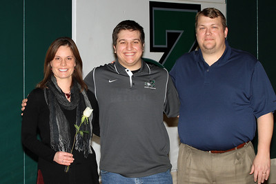 ZCHS Lebanon Dual Senior Night 1-14-14_0003