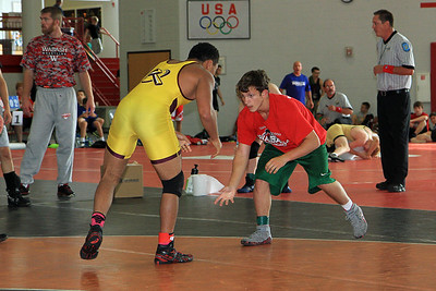 Wabash Team Camp June 2014_0013